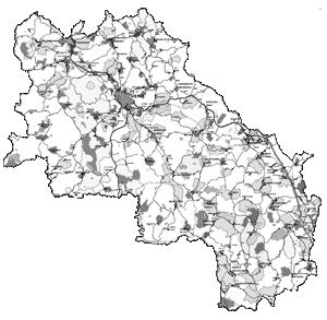 cartografia_01